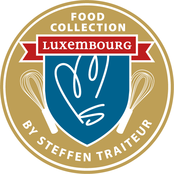 food collection luxembourg collection culinaire cueillette Steffen Traiteur Luxembourg Caterer Mariage Luxembourg Inspiration Mariage Wedding Planner Luxembourg Mariage Arlon Mariage Thionville Traiteur Arlon Thionville Metz luxembourg steinfort