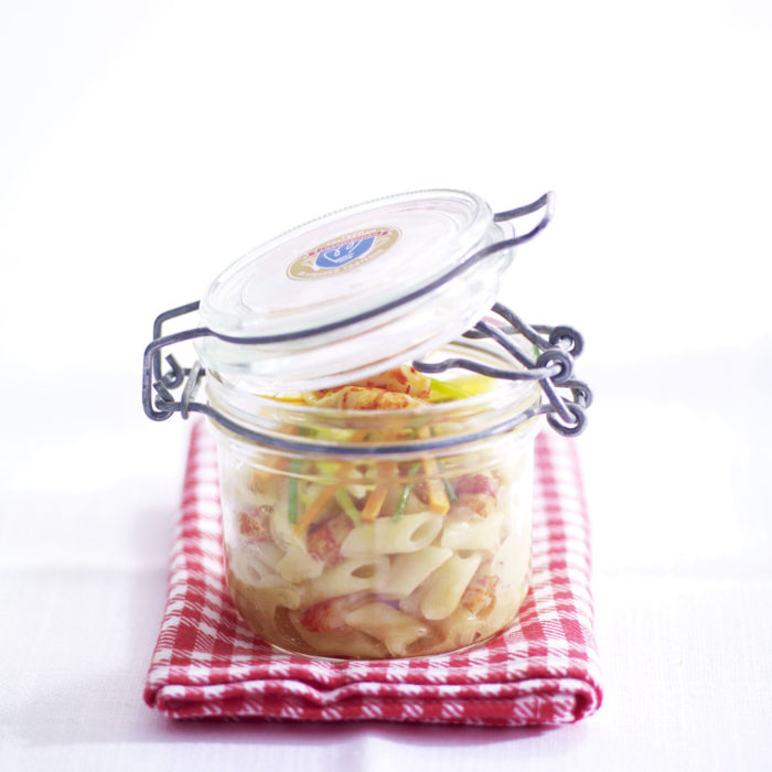 penne Steffen Traiteur Luxembourg Caterer Mariage Luxembourg Inspiration Mariage Wedding Planner Luxembourg Mariage Arlon Mariage Thionville Traiteur Arlon Thionville Metz luxembourg steinfort