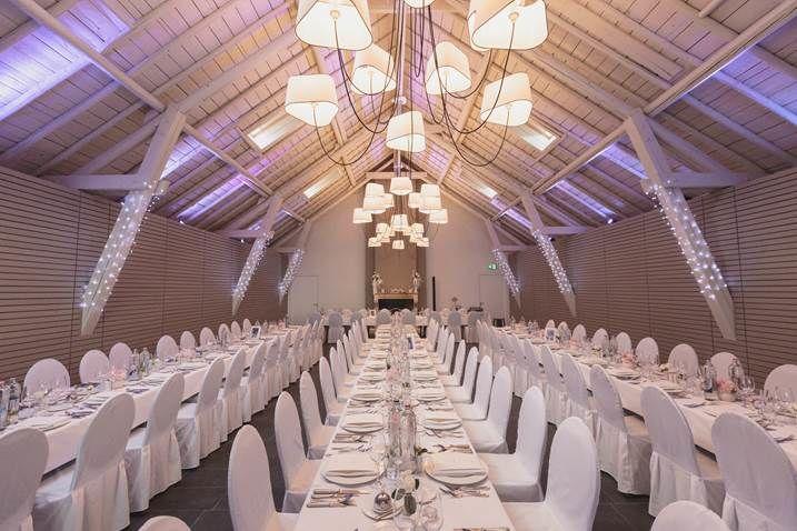 Steffen Traiteur Luxembourg Mariage Wedding Decoration Table