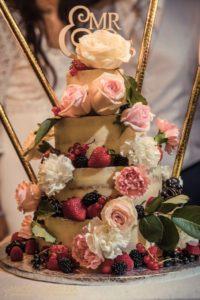steffen-traiteur-luxembourg-mariage-wedding-cake-hochzait-catering-caterer
