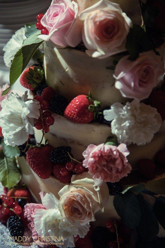 Steffen Traiteur Luxembourg Mariage Wedding Cake Hochzait Catering