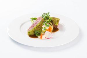 steffen-traiteur-luxembourg-mariage-plat-agneau-polenta