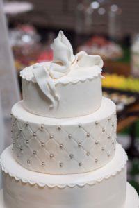 candy-bar-steffen-traiteur-luxembourg-mariage-decoration-wedding-cake-piece-montee-donuts-wall-patisserie-sucreries-bonbons