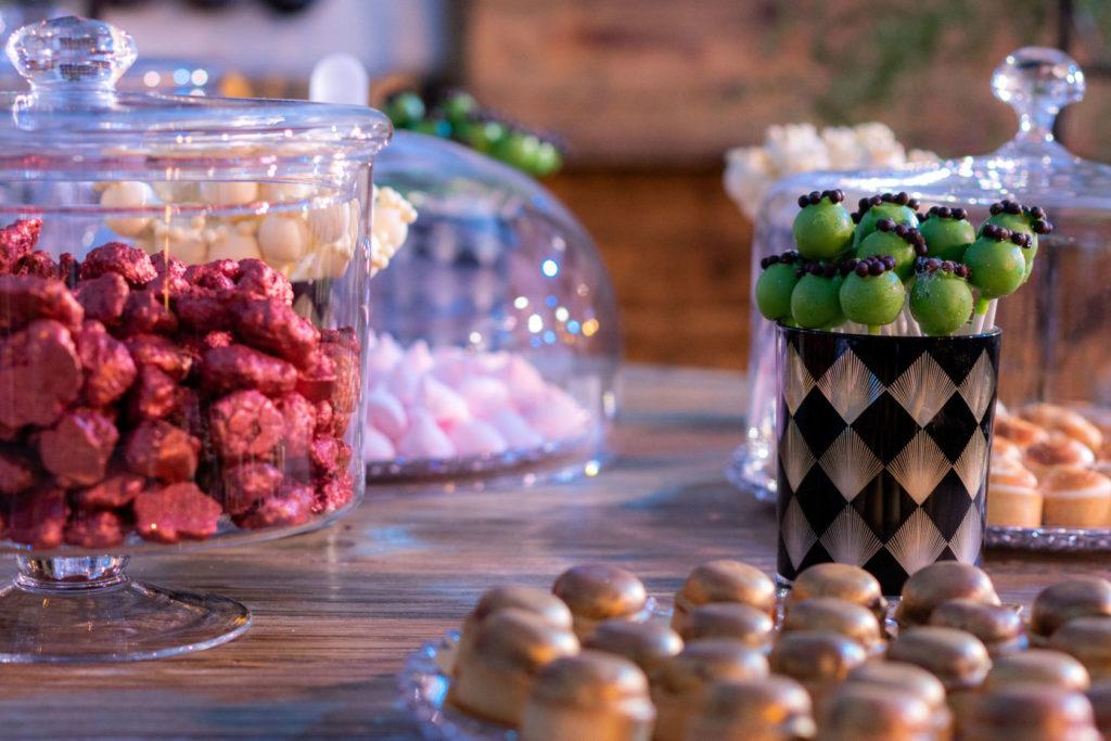 candy-bar-mariage-dessert-piece-montee-wedding-cake-steffen-traiteur-luxembourg-belgique-france-catering-caterer-wedding