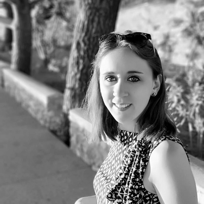 Noémie Gedda-témoignage-avis-mariage-steffen-traiteur-luxembourg-belgique-france-allemagne