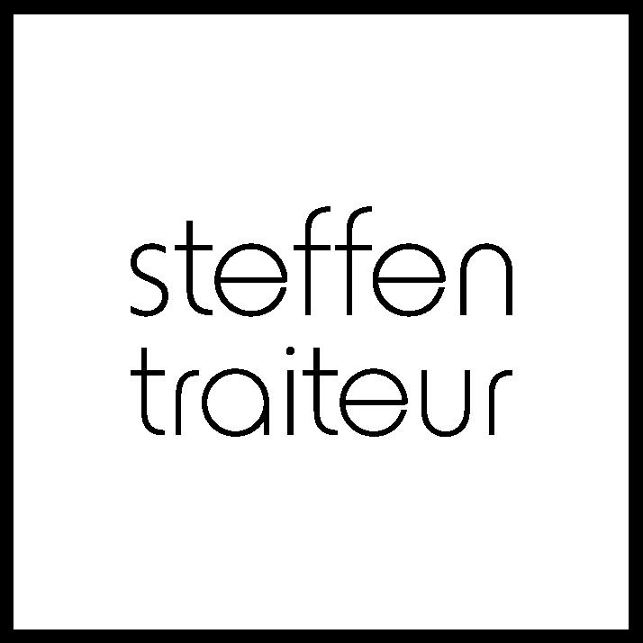 steffen-traiteur-logo