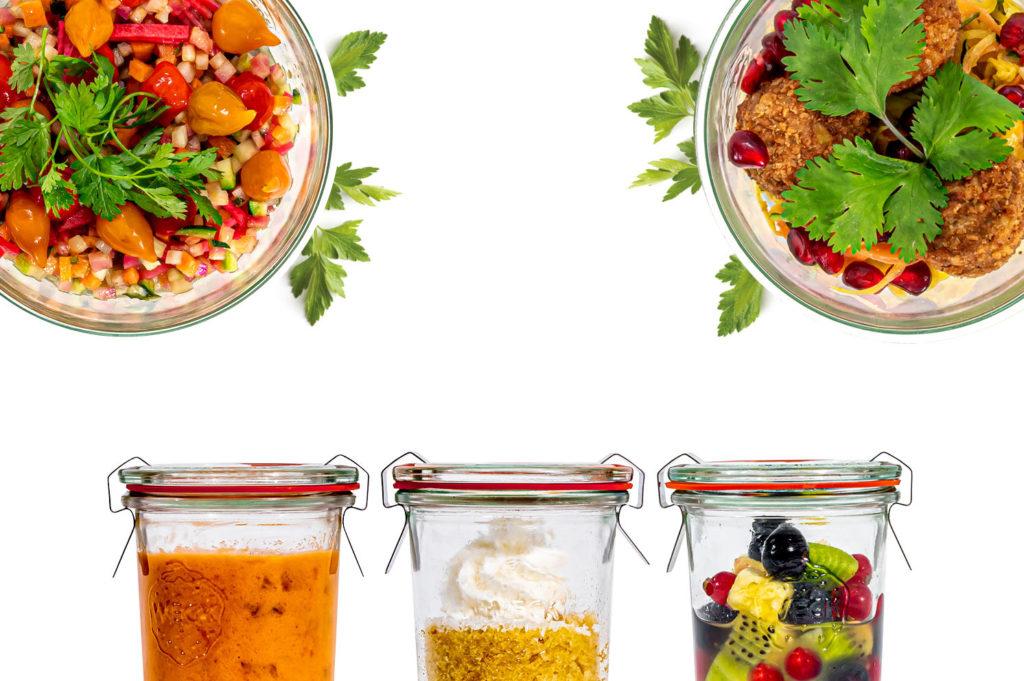 nos-coffrets-pret-a-manger-lunch-box-bocaux-verre-steffen-traiteur-luxembourg