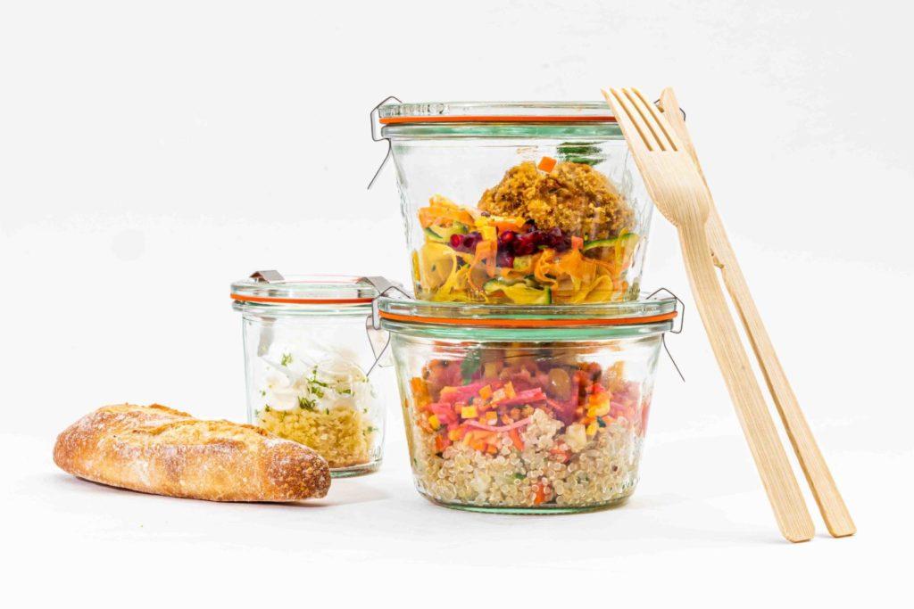lunch-box-pret-a-deguster-bureau-coffret-trio-ensemble-fourchette-pain-2